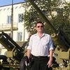 Юрий, 57, г.Нижний Тагил