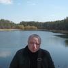 Илья, 39, г.Киев