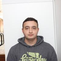 Олег, 25 років, Рак, Львів