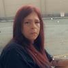 Diane, 57, Richardson