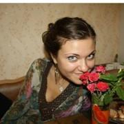 Елена, 34, г.Раменское