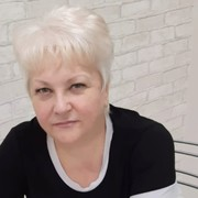 Наталья 56 Краснодар