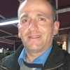 Antonio Manco, 41, г.Рим