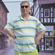 михаил, 47, г.Карпинск