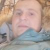 Виктор, 36, г.Владимир