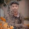 Balli Kumar, 30, г.Бихар