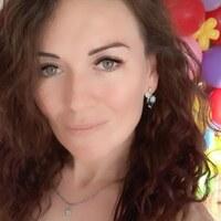 Madisha, 31 год, Рыбы, Симферополь