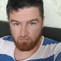 Ruslan, 32 года, Лев, Уфа