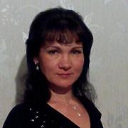 Светлана, 41, г.Грязовец