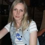 Татьяна, 34, г.Екатеринбург