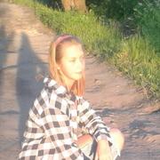 Дврья, 16, г.Иваново