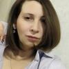 Марфуша, 34, г.Екатеринбург