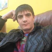 Dilshod, 33 года, Овен, Санкт-Петербург