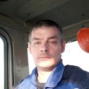 стас, 47, г.Пуровск