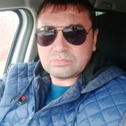 Сергей Нифатов, 41, г.Мичуринск
