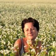 Татьяна 46 лет (Овен) Люберцы
