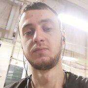 Алексей Селезнев, 23, г.Новочеркасск