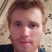 Максим, 25, г.Глазов