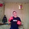 Сергей, 39, г.Курганинск