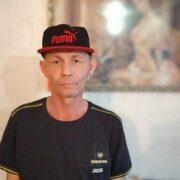 Андрей Мялицын, 51, г.Каменск-Уральский