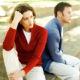 Как узнать нужна ли ты мужчине - советы не психолога