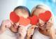 10 главных уроков брака: бесценный опыт