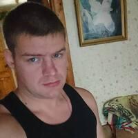 Дмитрий, 36 лет, Рыбы, Тверь