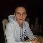 Каспер, 30, г.Тбилисская