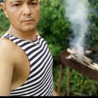 Verizon Banditov, 51 год, Козерог, Нижний Новгород