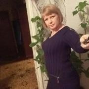 Лапочка 46 лет (Рак) хочет познакомиться в Пресновке