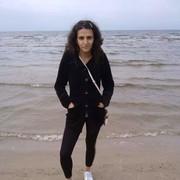 Anastasija, 30, г.Резекне