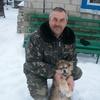 Микола, 58, г.Сватово