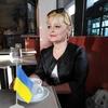 Анна, 53, г.Милан