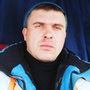 Александр, 29, г.Поронайск