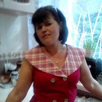 Наталия, 49 лет, Стрелец, Серпухов