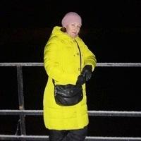 Светлана, 23 года, Телец, Гатчина