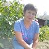Ольга, 43, г.Мирный (Саха)