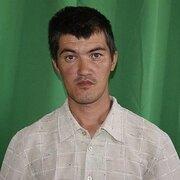 Знакомства в Хромтау с пользователем эмиль 44 года (Овен)
