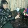 tosya, 29, Skovorodino