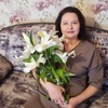 Ленчик, 40, г.Брянск