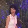 Татьяна, 37, г.Благовещенск