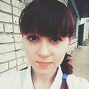 Юлия 25 Арзамас