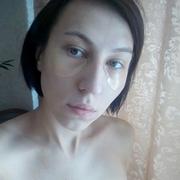 Сурсиенко, 24, г.Краснотурьинск