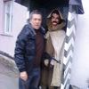 gundos, 70, г.Werdau