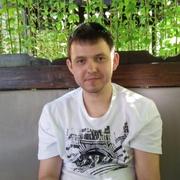 Знакомства в Тольятти с пользователем Дмитри Елясин 29 лет (Скорпион)
