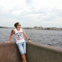 Борис, 25 лет, Весы, Москва