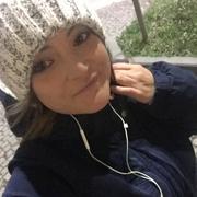 Тамара, 26, г.Адлер