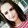 Аня, 20, г.Алматы́