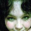 Елена, 32, г.Юсьва