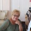Ирина, 58, г.Ижевск